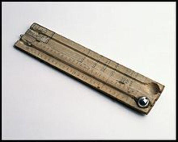 Gabriel Daniel Fahrenheit construye un termómetro de alcohol y, cinco años más tarde, un termómetro de mercurio.