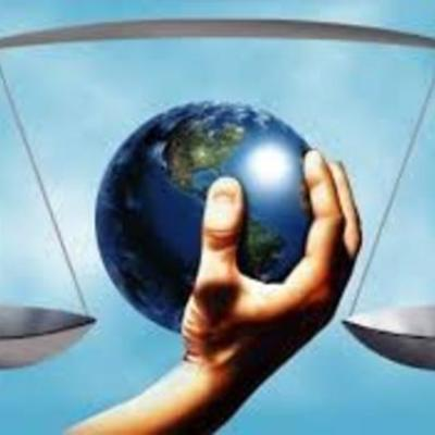 Legislación ambiental timeline