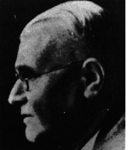 Siglo XX: 1897 – 1952