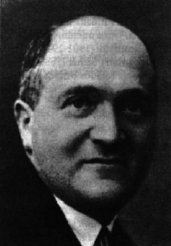 Siglo XX: 1885 – 1950
