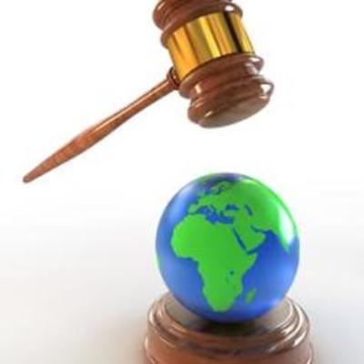 Legislación Ambiental y Desarrollo Turístico timeline