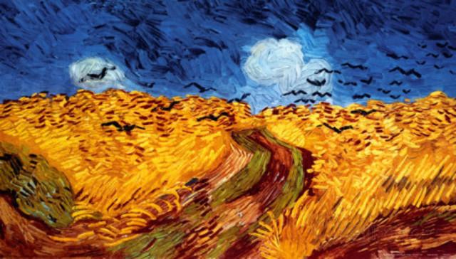Post Impressionism Timeline Timetoast Timelines