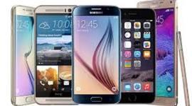Dispositivos móviles y la nube  timeline