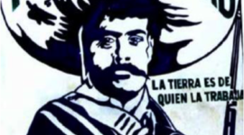 Marco Hitsórico de referencia del Derecho Agrario  timeline