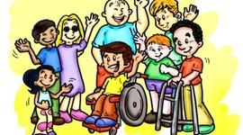 Trajetória e momentos da inclusão social timeline