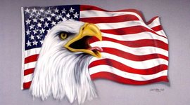 United States TImeline timeline