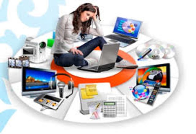 Бесплатное высшее образование дистанционное обучение компьютерное обучение бесплатное обучение