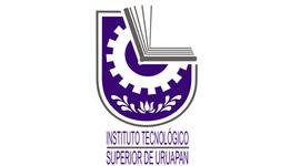 Historia de la Ingeniería Industrial. Fernando Suazo Jiménez timeline