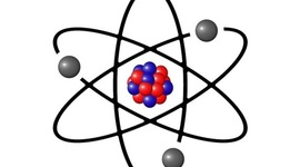 Atombegrepets historie timeline