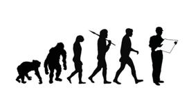 LA INGENIERÍA CIVIL Y LA SOCIEDAD timeline