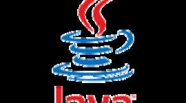Java versiones timeline