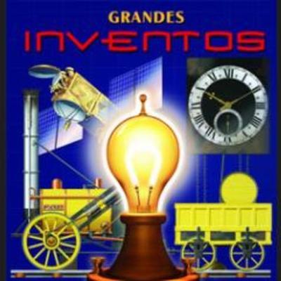 Los inventos mas relevantes de la historia timeline