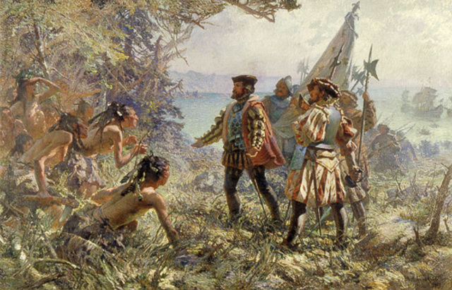 В этот день… 1 июля – 2 Канада, Канаду, англичан, сегодня, страны, родился, индейцев, причём, собой, самом, Картье, именно, остаётся, будет, наций, Британской, самой, доминион, певец, Канаде