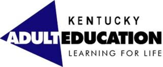 Adult Education Employment