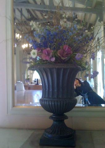 History Of Floral Design Timeline Timetoast Timelines