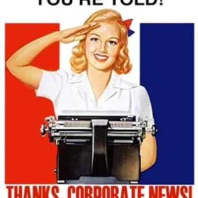 La Propaganda y su Historia timeline