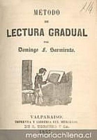 Escuela lancasteriana en mexico