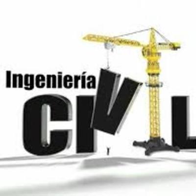 DESARROLLO DE LA INGENIERÍA CIVIL timeline