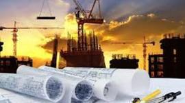 Historia de la Ingeniería Civil. (por Johann Moncada) timeline