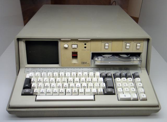 IBM - 5100