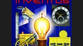 Inventos Del Ser Humano Atreves De La Historia timeline