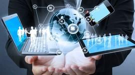 tecnologias de informacion timeline