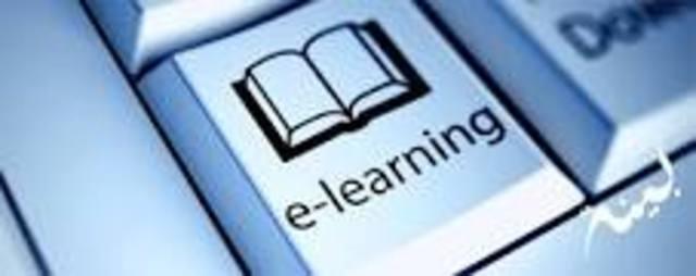 E-LEARNING- Basado en el concepto WBT