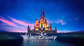 The History of Disney Animation Timeline