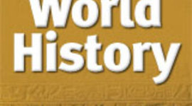 Events & History  timeline