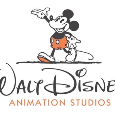 History of Disney Animation timeline