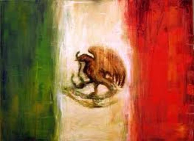 Se establece en México la Comisión Interinstitutcional e Interdisciplinaria de Educación abierta y a distancia (CIIEAD).