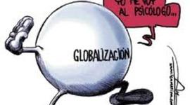 EJEMPLOS MÁS RELEVANTES DEL MOVIMIENTO ANTIGLOBALISTA timeline