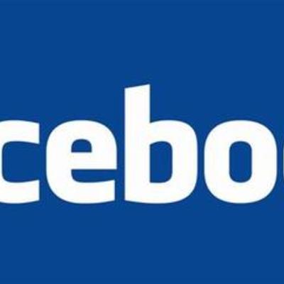 Incursion del facebook en Bogota timeline