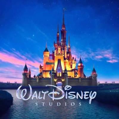 History of Walt Disney Timeline
