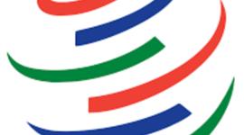 Organización Mundial del Comercio (OMC) timeline