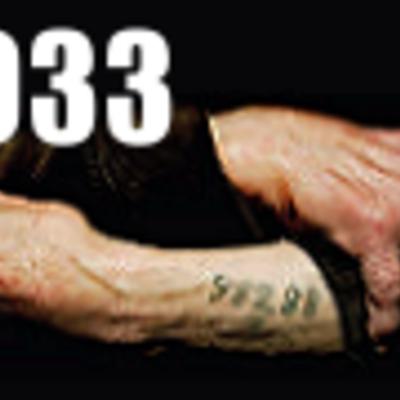 Cronología del Holocausto - 1933 (www.elholocausto.net) timeline