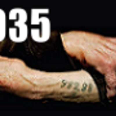 Cronología del Holocausto - 1935 (www.elholocausto.net) timeline