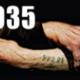 Crono1935