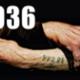 Crono1936