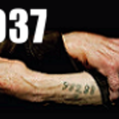 Cronología del Holocausto - 1937 (www.elholocausto.net) timeline