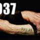 Crono1937