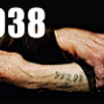 Cronología del Holocausto - 1938 (www.elholocausto.net) timeline