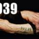 Crono1939