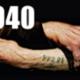 Crono1940