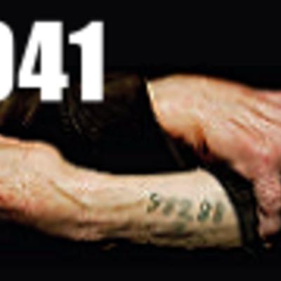 Cronología del Holocausto - 1941 (www.elholocausto.net) timeline