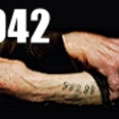 Cronología del Holocausto - 1942 (www.elholocausto.net) timeline