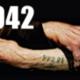 Crono1942
