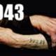 Crono1943