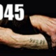 Crono1945