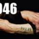 Crono1946